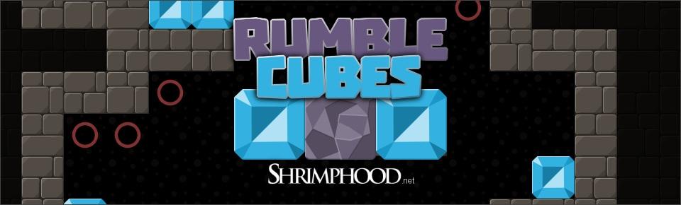 Rumble Cubes
