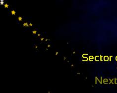Spacer achievements